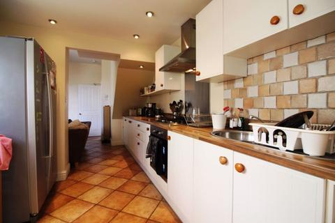 4 bedroom house to rent - Minny Street, Cathays, Cardiff.