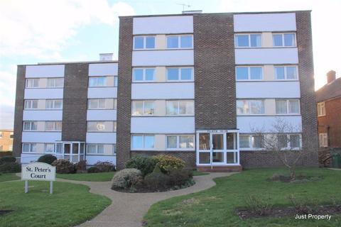 2 bedroom apartment for sale - De La Warr Road, Bexhill On Sea