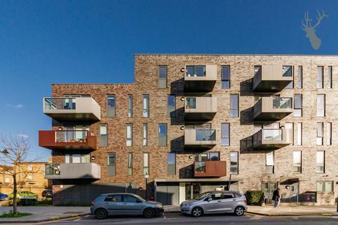 1 bedroom apartment for sale - Santa Maria House, Stepney Green, London