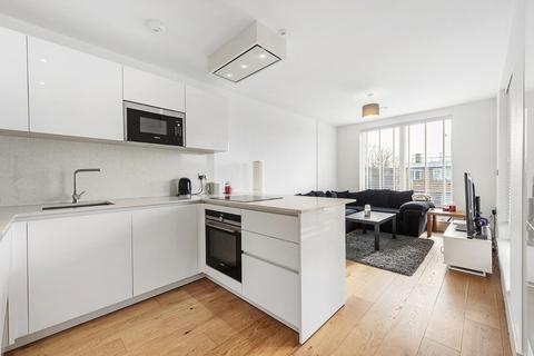 2 bedroom flat for sale - Brixton Water Lane, SW2