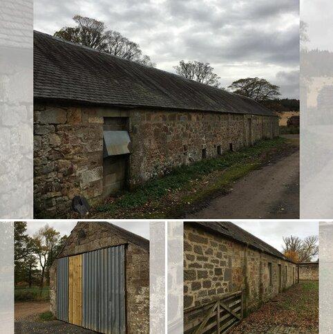 Property to rent - Long Barn, Arniston Home Farm, Arniston Estate, Gorebridge,