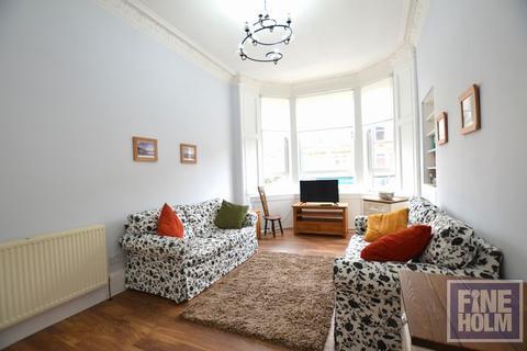 1 bedroom flat to rent - Kilmarnock Road, Shawlands, GLASGOW, Lanarkshire, G43