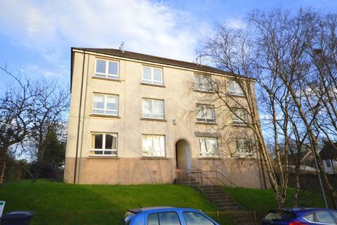 1 bedroom flat for sale - 2c, Clelland Avenue, Bishopbriggs, G64 1RL