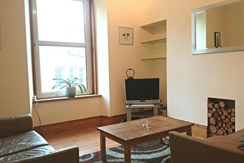 2 bedroom flat to rent - 5 Belgrave Terrace, Aberdeen, AB25 2NR