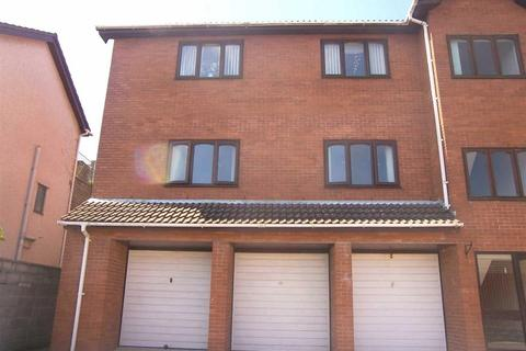 2 bedroom flat for sale - Pale Road, Skewen, Neath, Neath Port Talbot. SA10 6BW