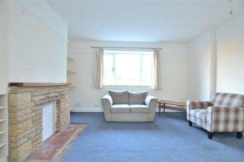 3 bedroom terraced house to rent - Heather Place, Marston, OXFORD, OX3