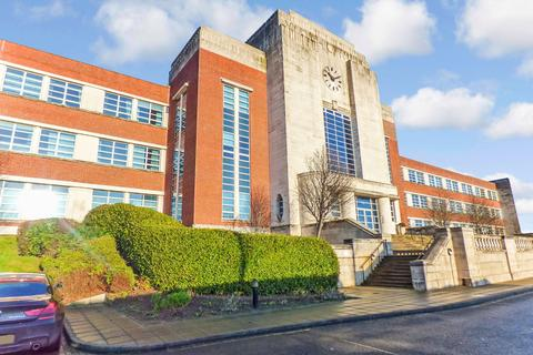 2 bedroom flat for sale - The Wills Building, High Heaton, Newcastle upon Tyne, Tyne and Wear, NE7 7RG