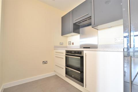 1 bedroom apartment to rent - Powell House, 4 Dunstan Mews, Enfield, Middlesex, EN1