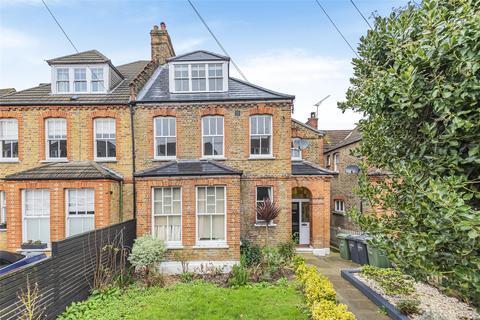 3 bedroom apartment for sale - Killieser Avenue, LONDON, SW2