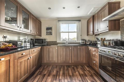 2 bedroom apartment for sale - Fernlea Road, LONDON, SW12