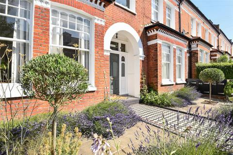 2 bedroom apartment for sale - Terrapin Road, LONDON, SW17