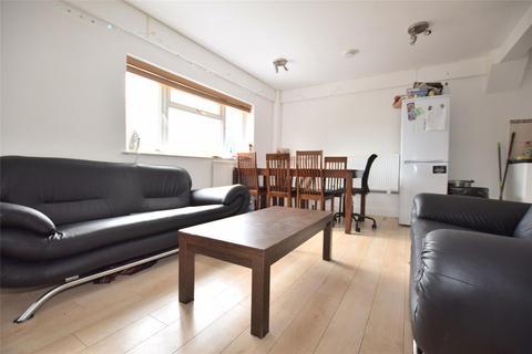 8 bedroom semi-detached house to rent - a Grays Road, Headington, Oxford, OX3