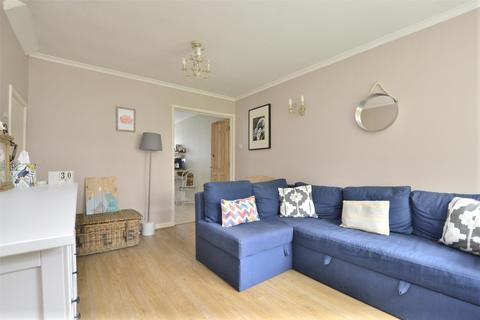 2 bedroom terraced house to rent - Lynn Close, Marston, OXFORD, OX3