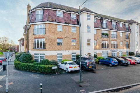2 bedroom apartment for sale - Green Lane, MORDEN, Surrey, SM4