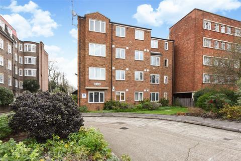 Studio for sale - Flat 2 Isis Close, 388 Upper Richmond Road, Putney, London, SW15