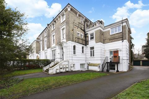 Studio for sale - 35B St. Johns Avenue, Putney, London, SW15