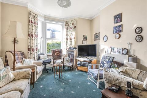5 bedroom terraced house for sale - Norfolk House Road, Streatham, London, London, SW16