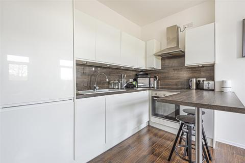 2 bedroom apartment for sale - Streatham High Road, LONDON, SW16