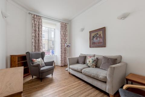 1 bedroom flat to rent - Comiston Road, Comiston, Edinburgh, EH10