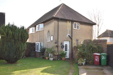 3 bedroom semi-detached house for sale - St Andrew's Way, Cippenham, SL1