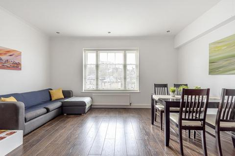 2 bedroom flat for sale - Honor Oak Rise, Forest Hill
