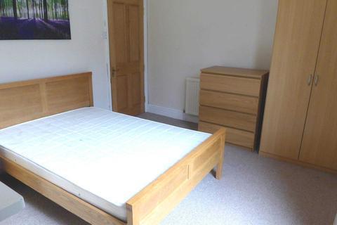 4 bedroom house share to rent - Kingsgate Street, Reading