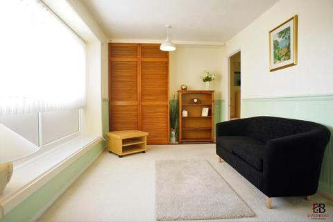 Studio to rent - Rosedale, Wallsend, Newcastle Upon Tyne
