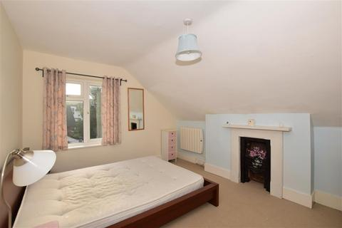 1 bedroom apartment for sale - Grovehill Road, Redhill, Surrey