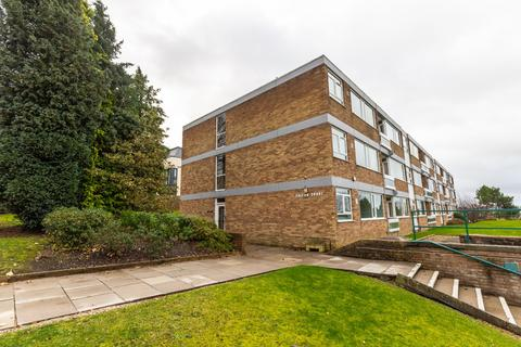 2 bedroom apartment for sale - Falcon Court, Southfield Road, Westbury-On-Trym, Bristol, BS9