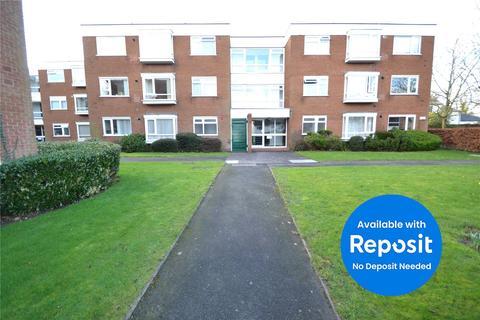 2 bedroom apartment to rent - Kelton Court, Carpenter Road, Edgbaston, Birmingham, B15