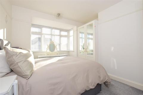 3 bedroom semi-detached house for sale - Orchard Road, Westbrook, Margate, Kent