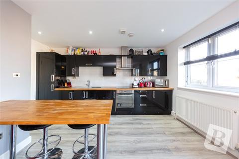 2 bedroom maisonette for sale - Pope Court, Cherry Tree Lane, Rainham, RM13