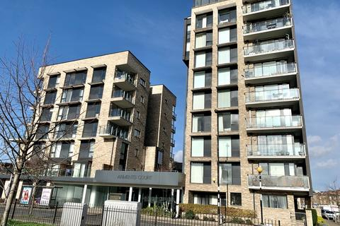 2 bedroom apartment to rent - Arments Court, Albany Road, Camberwell, SE5