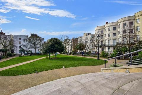 1 bedroom apartment for sale - Western Road, Brighton, East Sussex