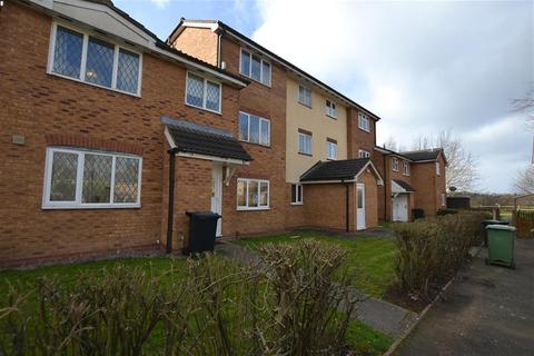 1 bedroom flat to rent - Dadford View, Brierley Hill, Stourbridge, DY5 3SX