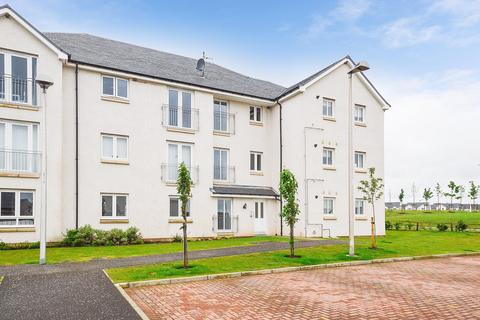 2 bedroom flat for sale - Saw Mill Court, Bonnyrigg, EH19