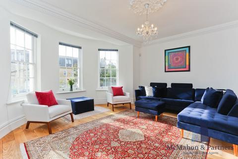 4 bedroom terraced house for sale - New Kent Road, London, SE1
