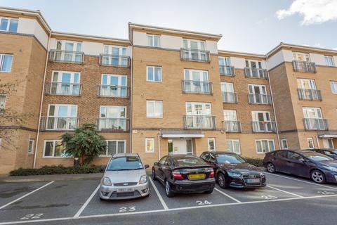 1 bedroom flat for sale - Morton Close, E1