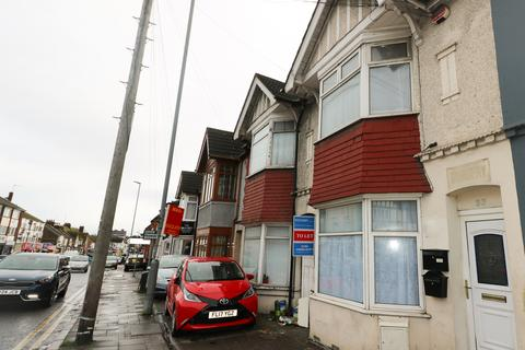 3 bedroom house share to rent - Leagrave Road , Luton LU4