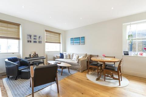 2 bedroom apartment to rent - Pembridge Gardens, Notting Hill, W2