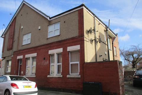 2 bedroom flat to rent - Ilford Avenue, Wallasey, Wirral CH44