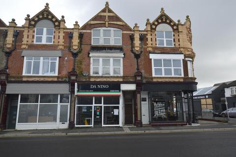 2 bedroom flat to rent - Seabourne Road Southbourne, Bournemouth, BH5 2HZ