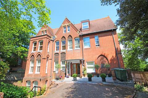 2 bedroom apartment for sale - St Johns Road, Eastbourne, East Sussex, BN20