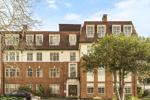 2 bedroom flat for sale - Belmont Grove, Lewisham