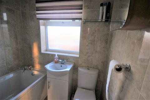 3 bedroom semi-detached house to rent - Ancaster Avenue, Hull, HU5