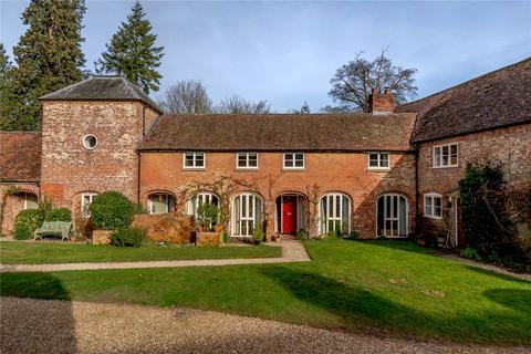 3 bedroom character property for sale - Brockhampton Mews, Bringsty, Worcester, In Herefordshire, WR6