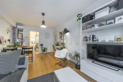 1 bedroom flat for sale - Thames Heights, 52-54 Gainsford Street, London