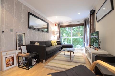 1 bedroom flat for sale - Highwood Close East Dulwich SE22