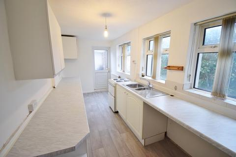 2 bedroom terraced house to rent - Enfield Street, Middlesbrough, TS1 4EH