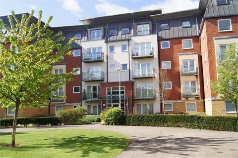 2 bedroom flat to rent - Winterthur Way, Basingstoke, RG21 7UB